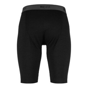super.natural M's Base Short Tight 175 Underpants Caviar